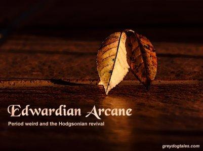 adamant edwardian