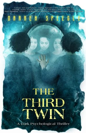 the-third-twin-659x1024