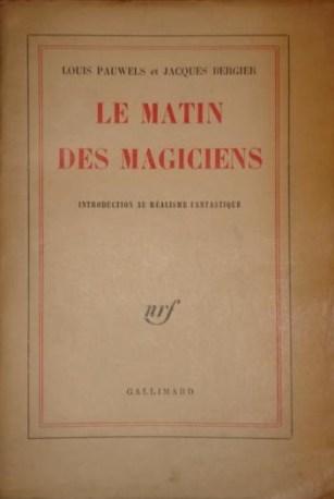 Le_Matin_des_magiciens