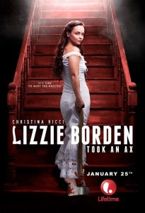 lizzie-borden-took-an3-ax