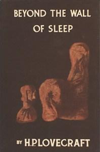 Beyond_the_wall_of_sleep