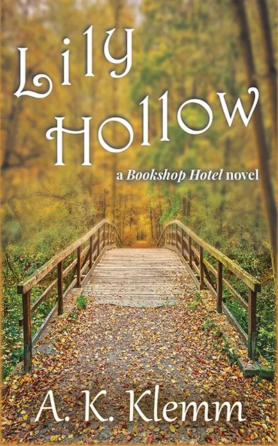 0 - Lily Hollow