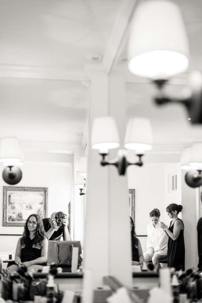 winvian-farm-wedding-morris-ct-photography-allyson-david-photos-greyhousestudios-featured-005