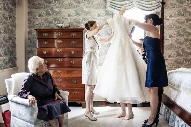 winvian-farm-wedding-morris-ct-photography-allyson-david-photos-greyhousestudios-featured-009