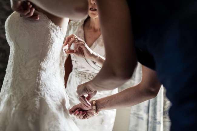 winvian-farm-wedding-morris-ct-photography-allyson-david-photos-greyhousestudios-featured-011