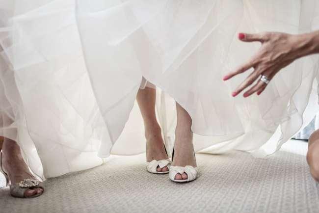 winvian-farm-wedding-morris-ct-photography-allyson-david-photos-greyhousestudios-featured-012