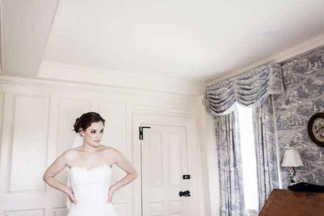 winvian-farm-wedding-morris-ct-photography-allyson-david-photos-greyhousestudios-featured-016