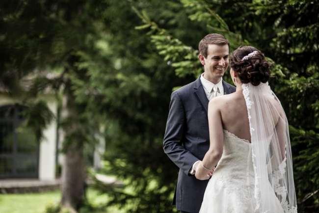 winvian-farm-wedding-morris-ct-photography-allyson-david-photos-greyhousestudios-featured-022
