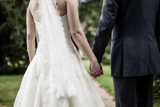 winvian-farm-wedding-morris-ct-photography-allyson-david-photos-greyhousestudios-featured-026