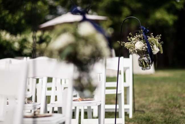 winvian-farm-wedding-morris-ct-photography-allyson-david-photos-greyhousestudios-featured-036