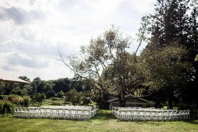 winvian-farm-wedding-morris-ct-photography-allyson-david-photos-greyhousestudios-featured-043