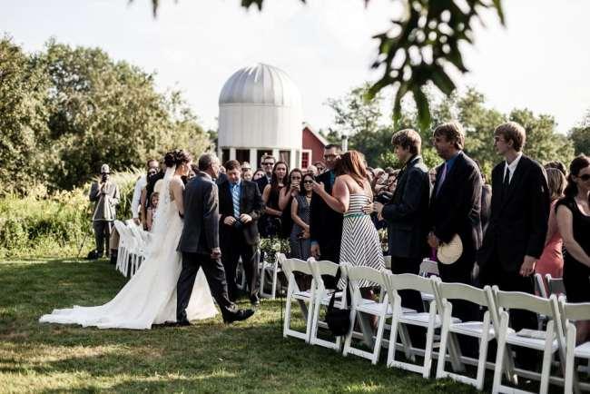 winvian-farm-wedding-morris-ct-photography-allyson-david-photos-greyhousestudios-featured-050
