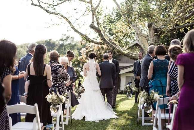 winvian-farm-wedding-morris-ct-photography-allyson-david-photos-greyhousestudios-featured-051