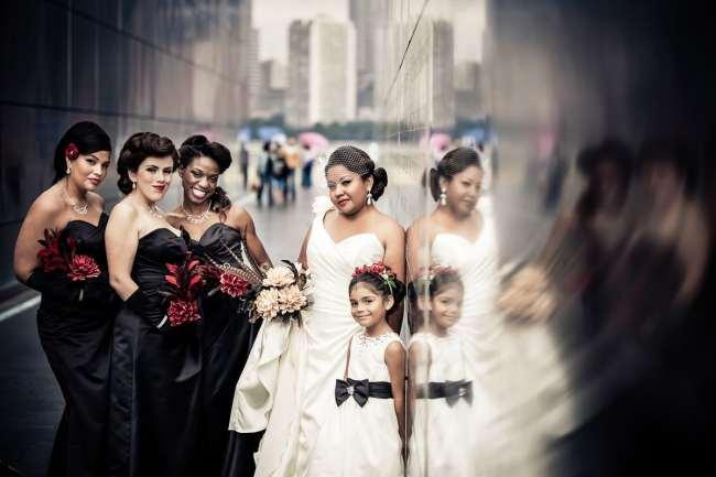 greyhousestudios-ct-wedding-photography-jeremy-rich-portfolio-019