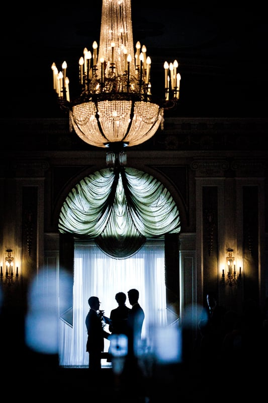 greyhousestudios-ct-wedding-photography-jeremy-rich-portfolio-021
