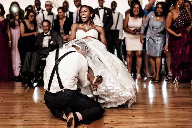 greyhousestudios-ct-wedding-photography-jeremy-rich-portfolio-041