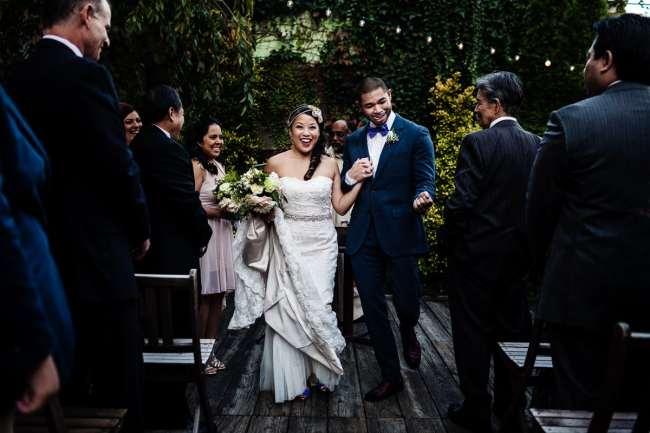 greyhousestudios-ct-wedding-photography-jeremy-rich-portfolio-059