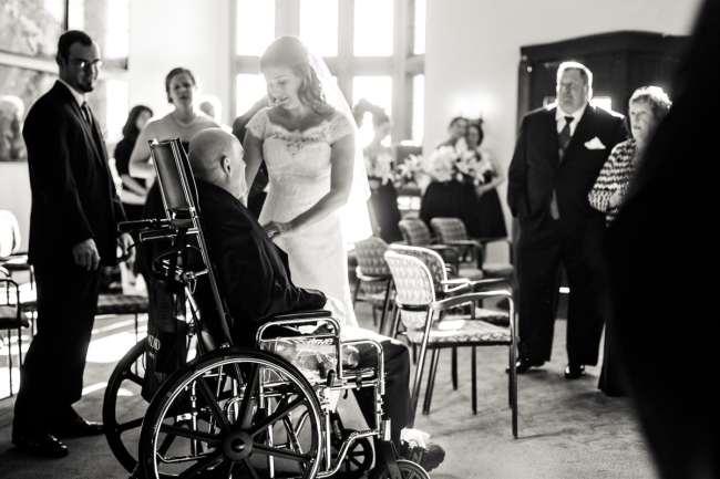 greyhousestudios-ct-wedding-photography-jeremy-rich-portfolio-062