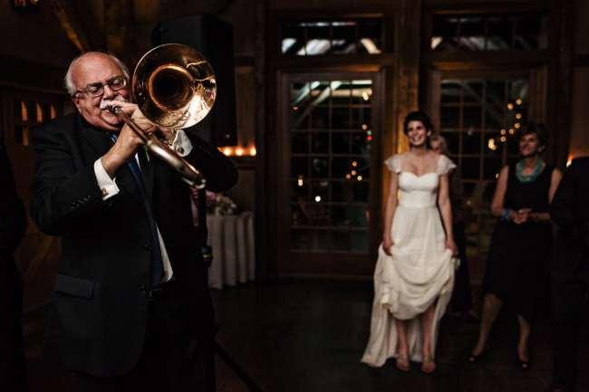 greyhousestudios-ct-wedding-photography-jeremy-rich-portfolio-079