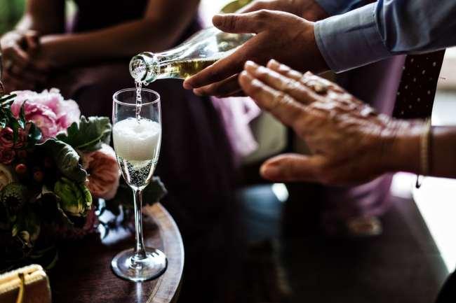 greyhousestudios-ct-wedding-photography-jeremy-rich-portfolio-081