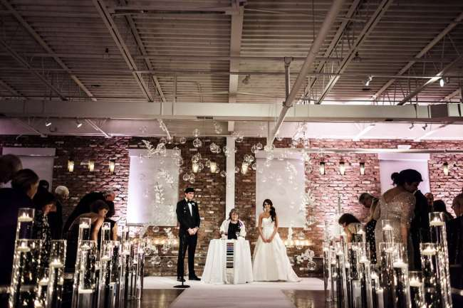 greyhousestudios-ct-wedding-photography-jeremy-rich-portfolio-094