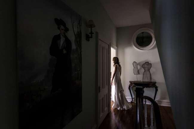 greyhousestudios-ct-wedding-photography-jeremy-rich-portfolio-099