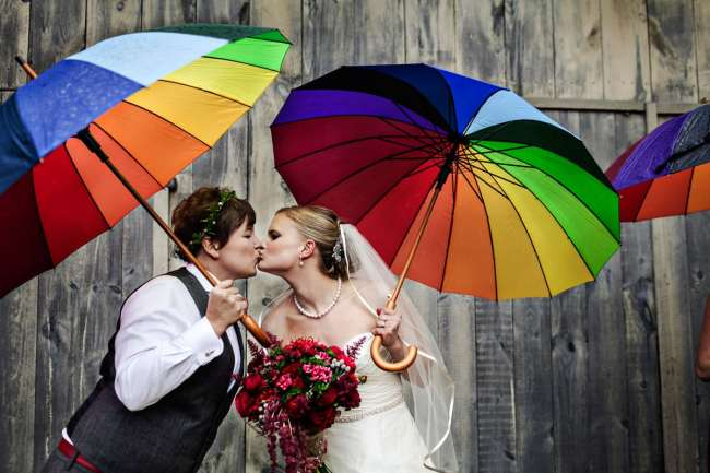 greyhousestudios-ct-wedding-photography-jeremy-rich-portfolio-104