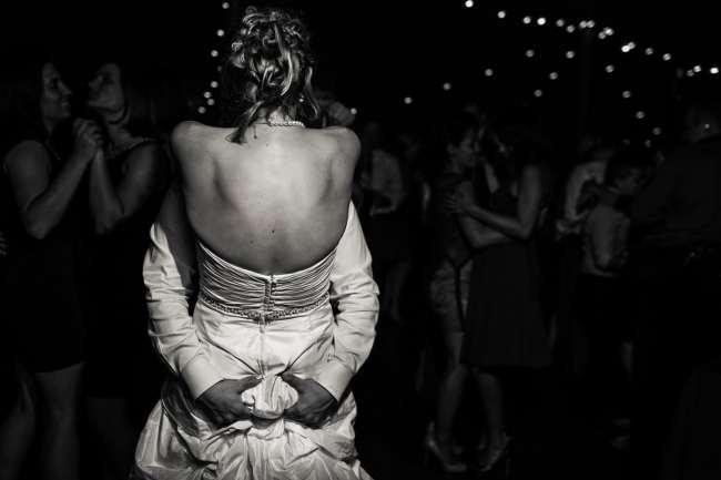 greyhousestudios-ct-wedding-photography-jeremy-rich-portfolio-107