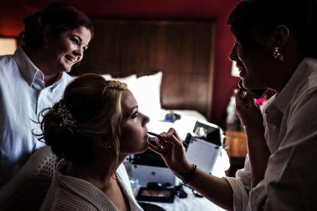 greyhousestudios-ct-wedding-photography-jeremy-rich-portfolio-109