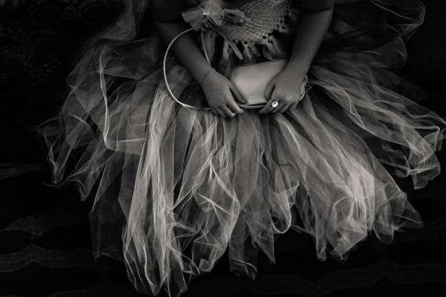 greyhousestudios-ct-wedding-photography-jeremy-rich-portfolio-111