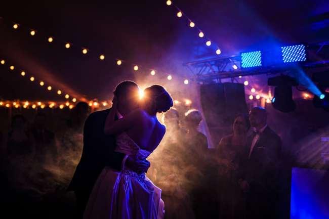 greyhousestudios-ct-wedding-photography-jeremy-rich-portfolio-114