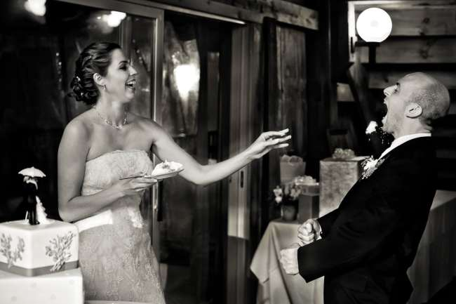 greyhousestudios-ct-wedding-photography-jeremy-rich-portfolio-115