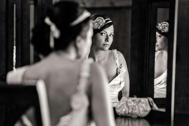 greyhousestudios-ct-wedding-photography-jeremy-rich-portfolio-121