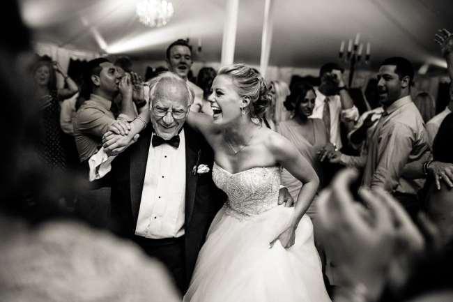 greyhousestudios-ct-wedding-photography-jeremy-rich-portfolio-125
