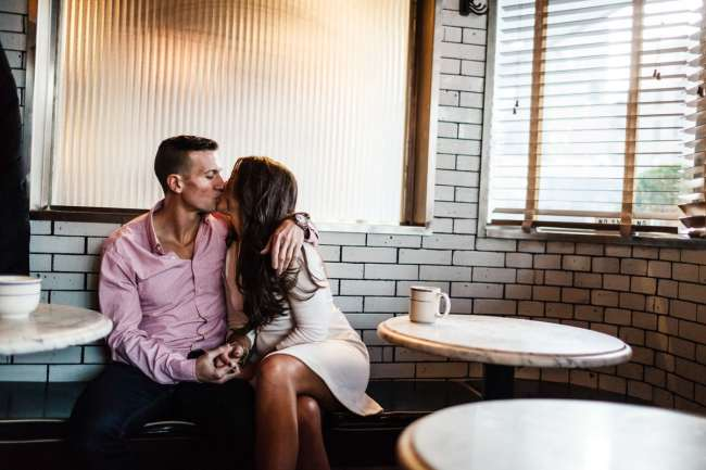 greyhousestudios-engagement-website-jeremy-portfolio-36