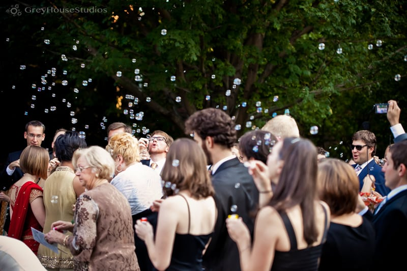 Illina + Kristin's Griffin Museum of Photography Same-Sex Wedding in Boston, MA