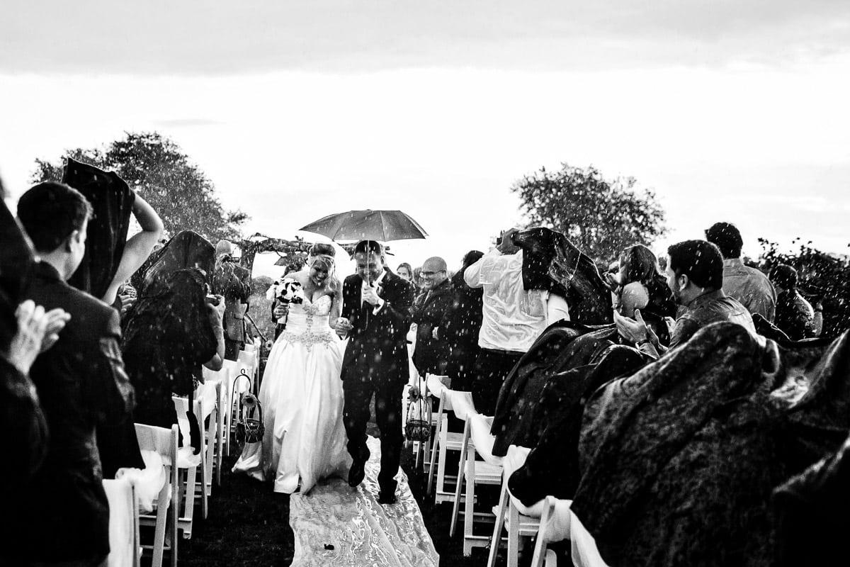 CT, New England & Destination Wedding + Engagement Photos Photography by GreyHouseStudios
