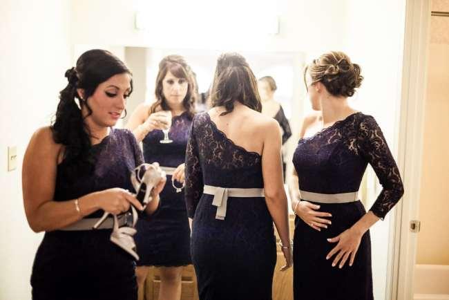 gershon-fox-ballroom-wedding-photos-same-sex-wedding-love-photos-hartford--ct-photography-dan-chris-greyhousestudios-featured-005