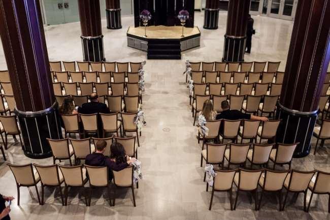 gershon-fox-ballroom-wedding-photos-same-sex-wedding-love-photos-hartford--ct-photography-dan-chris-greyhousestudios-featured-042