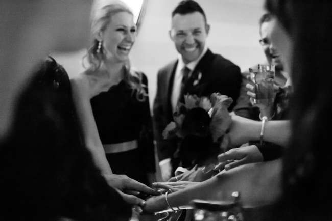 gershon-fox-ballroom-wedding-photos-same-sex-wedding-love-photos-hartford--ct-photography-dan-chris-greyhousestudios-featured-051
