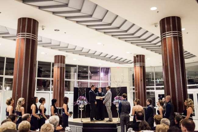 gershon-fox-ballroom-wedding-photos-same-sex-wedding-love-photos-hartford--ct-photography-dan-chris-greyhousestudios-featured-053
