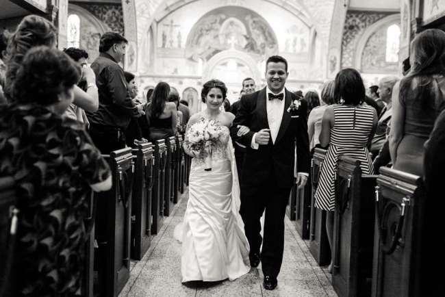 jericho-terrace-wedding-mineola-long-island-ny-photography-maria-andrew-photos-greyhousestudios-featured-046