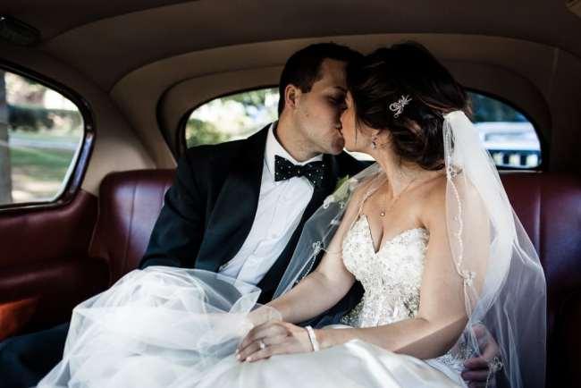 jericho-terrace-wedding-mineola-long-island-ny-photography-maria-andrew-photos-greyhousestudios-featured-051
