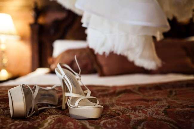 lace-factory-wedding-photos-deep-river-photography-heather-anthony-photos-greyhousestudios-featured-003