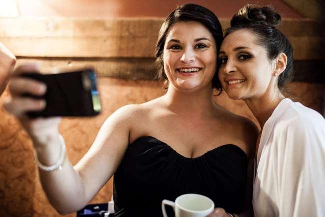 lace-factory-wedding-photos-deep-river-photography-heather-anthony-photos-greyhousestudios-featured-007