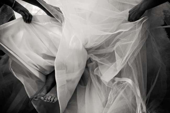 lace-factory-wedding-photos-deep-river-photography-heather-anthony-photos-greyhousestudios-featured-009