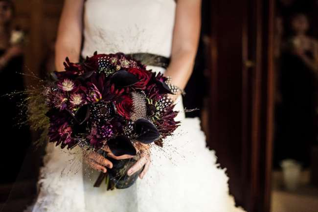 lace-factory-wedding-photos-deep-river-photography-heather-anthony-photos-greyhousestudios-featured-015