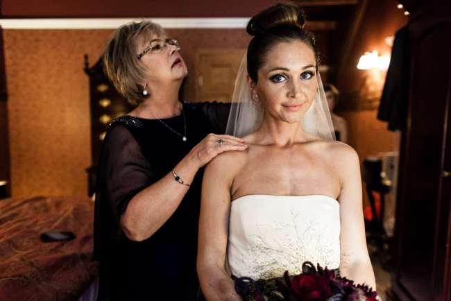 lace-factory-wedding-photos-deep-river-photography-heather-anthony-photos-greyhousestudios-featured-016
