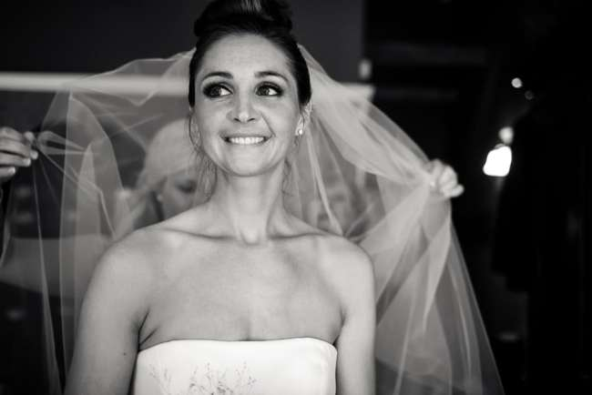 lace-factory-wedding-photos-deep-river-photography-heather-anthony-photos-greyhousestudios-featured-017