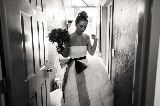 lace-factory-wedding-photos-deep-river-photography-heather-anthony-photos-greyhousestudios-featured-019